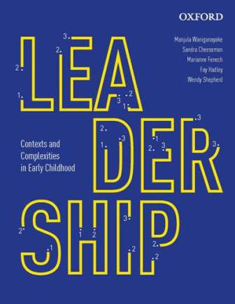 Bookcover_Leadership_2012