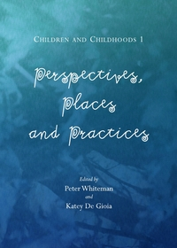 Bookcover_Perpectives_Places_and_Practices